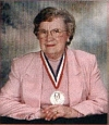 <b>Beryl L. Hogue</b><br/>1997