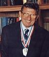 <b>Joseph V. Paterno</b><br/>2001