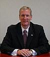 <b>Dr. Richard Mextorf</b><br/>2007