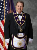 Raymond T. Dietz - 2016-2017