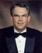Donald L. Albert - 2000-2005