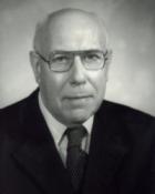 William A. Carpenter - 1974-1979