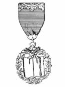 Bernard U. Dahlgren - 1824
