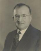 Matthew Galt, Jr. - 1939-1950