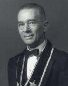 Ashby B. Paul - 1974-1979