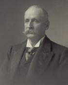 William A. Sinn - 1897-1911
