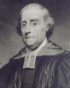 William Smith - 1778-1782