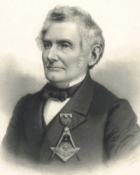 John Thomson - 1867-1880