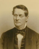 John M. Read - 1832-1834