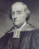William Smith - 1778-1782