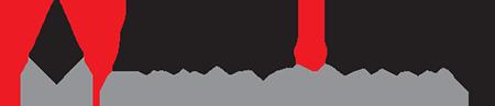 Masonic Blood and Organ Donor Club Logo
