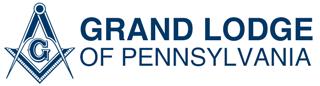 Grand Lodge of Pennsylvania Logo