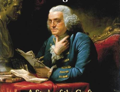"""""""Speculative Freemasonry and the Enlightenment: A study of the Craft in London, Paris, Prague, Vienna and Philadelphia"""""""