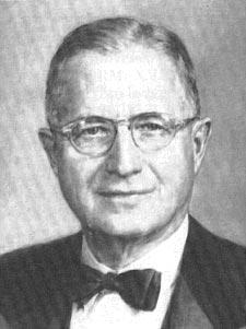 Albert T. Eyler