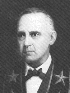 Alfred R. Potter