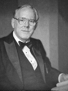 Arthur J. Kurtz