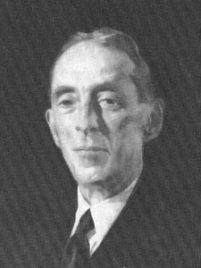 Benjamin Page