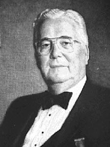 Carl W. Stenberg, Jr.