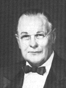 Charles H. Nitsch