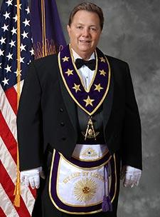 Raymond T. Dietz