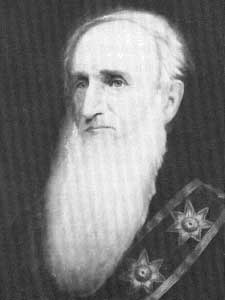 David C. Skerett
