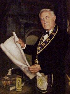 Edward O. Weisser