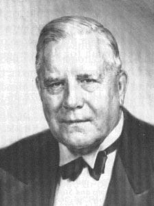 George H. Deike