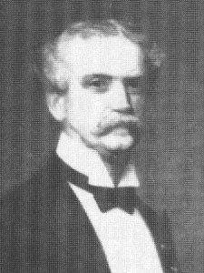 George W. Kendrick, Jr.