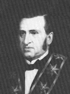 Henry M. Phillips