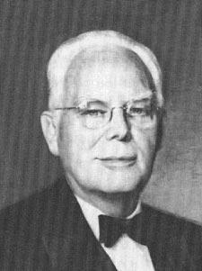 Hiram P. Ball