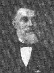 J. Simpson Africa