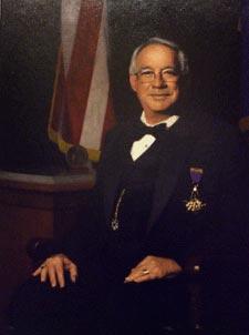 Jay W. Smith