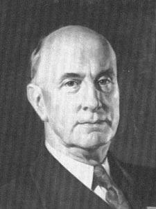 John A. Lathwood