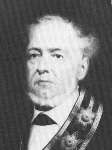 John L. Goddard