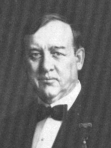 John S. Sell