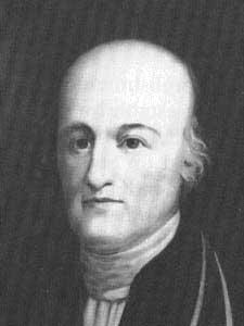 Jonathan B. Smith