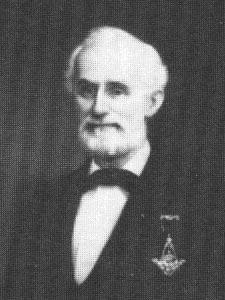 Joseph Eichbaum