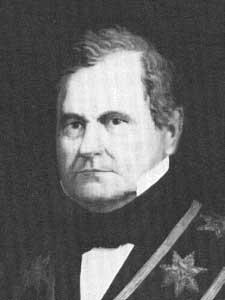 Joseph R. Chandler
