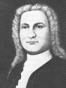Joseph Shippen