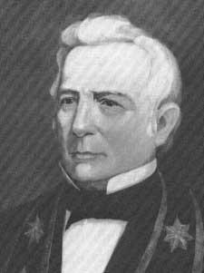 Josiah Randall