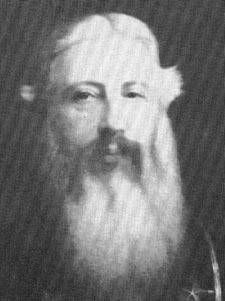 Michael Nisbit, Jr.