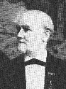 Robert A. Lamberton