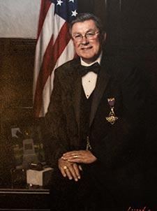 Robert J. Bateman