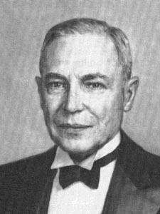 Robert R. Lewis