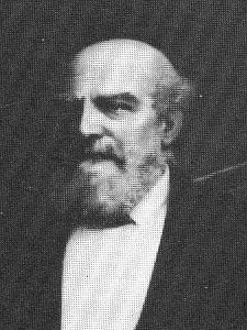 Samuel C. Perkins