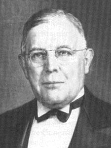 Scott S. Leiby