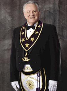 Thomas K. Sturgeon