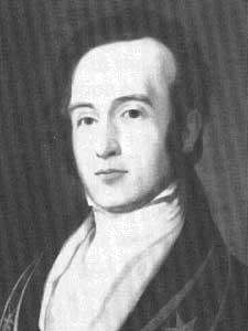 Thomas Kittera