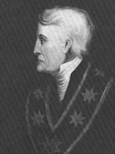 William Ball