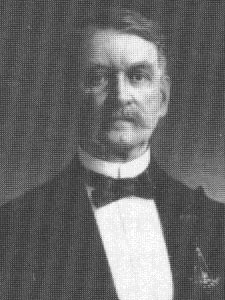 William J. Kelly